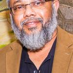 Asad Mahmud